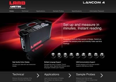 Lancom 4